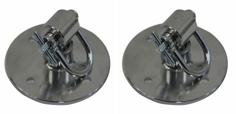 Speed Bag Cotter Pin Swivel (EA)