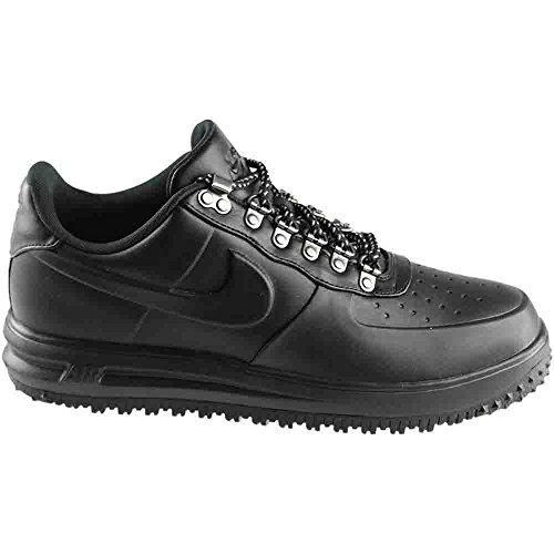 Uomo da Nero Lf1 Fitness Nike Duckboot Low Black Scarpe xw0gn04Yq