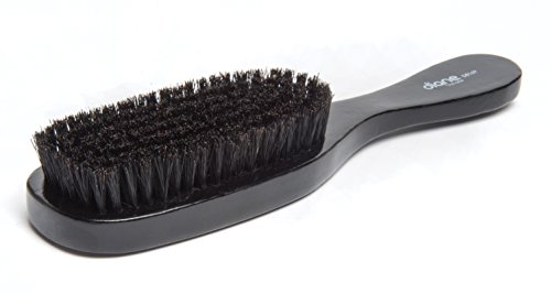 Buy smoothing hair brush