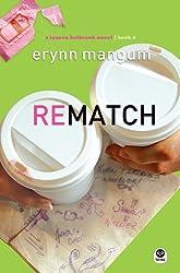 Rematch (Lauren Holbrook Series, Book 2)