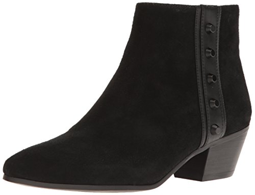 Image of Nine West Women's Lutz Suede Boot