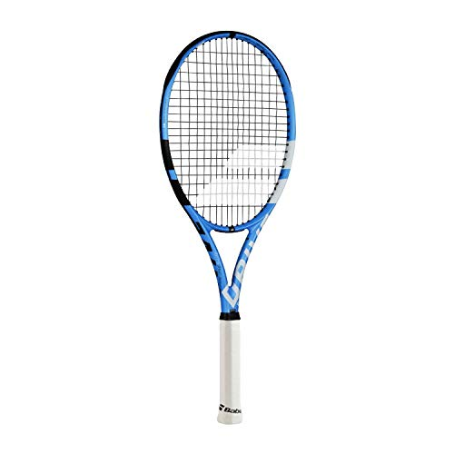 Babolat Pure Drive Super Lite Tennis Racket for sale  Delivered anywhere in USA