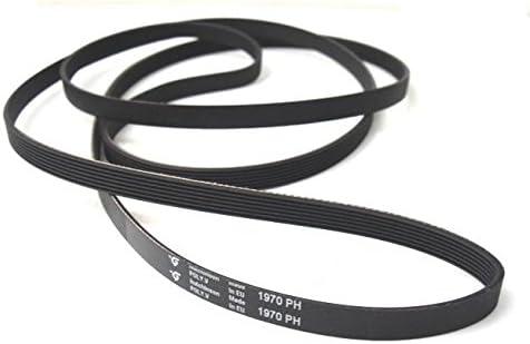 Hutchinson Tumble dryer belt 1995 PH