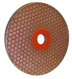 glass bevel grinder - 7