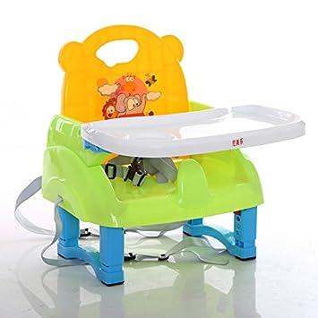 baby esstischstuhl