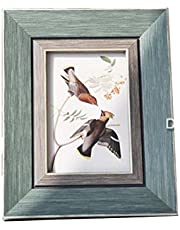 Environmental Exquisite European Retro Frame Creative Picture Frames