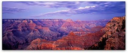 The Grand Canyon Artwork