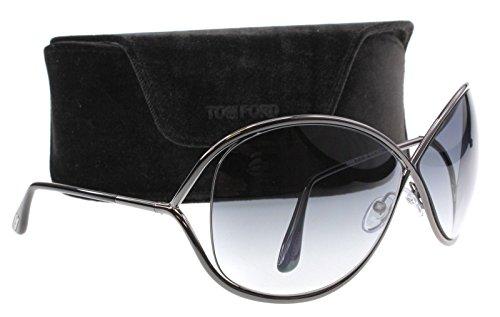 tom-ford-miranda-tf130-color-08b-sunglasses