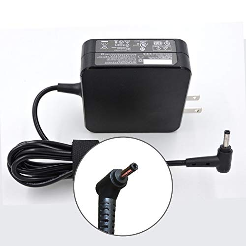 Genuine Laptop Charger PA-1450-55LL 45W 20V 2.25A Ac Adapter for Lenovo Ideapad...