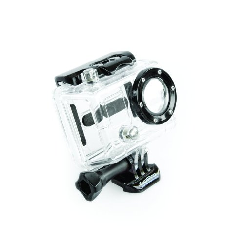 GoPro Skeleton Housing HERO2 Cameras
