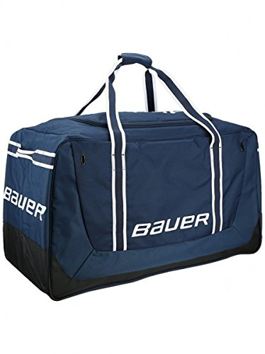 Bauer 650 Carry Bag (Large)