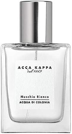 ホワイト モス アッカカッパ ACCA KAPPA