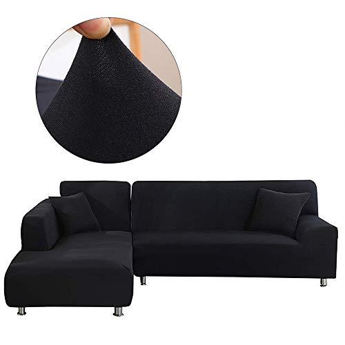 Fine Top 10 Recommendation Sofa Slipcover L Shape Couch 2019 Gmtry Best Dining Table And Chair Ideas Images Gmtryco