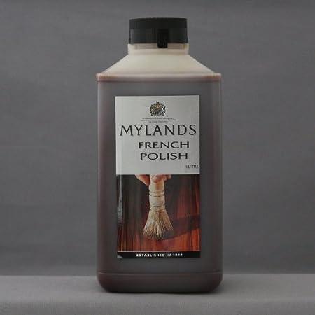 Mylands wax polish uk dating