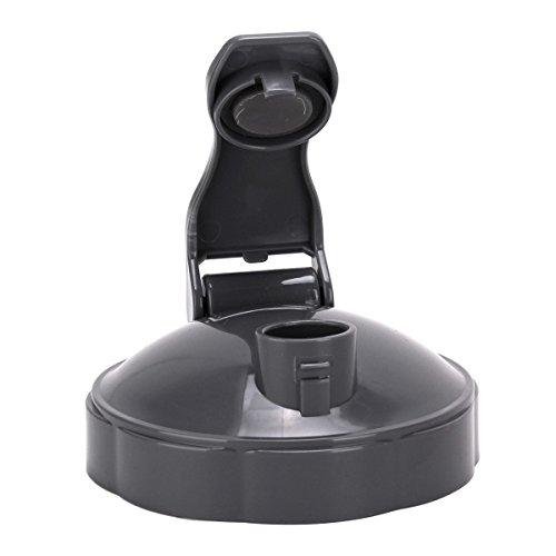 Sduck Replacement Parts for Nutribullet, Flip Top To-Go Lid juicer accessories For NUTRIBULLET Blender Juicer -  COMINHKPR103201