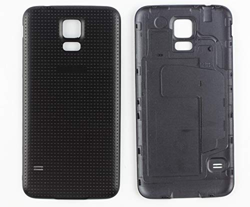 Used, Nsiucion Samsung Galaxy S5 Battery Back Cover, Plain for sale  Delivered anywhere in Canada