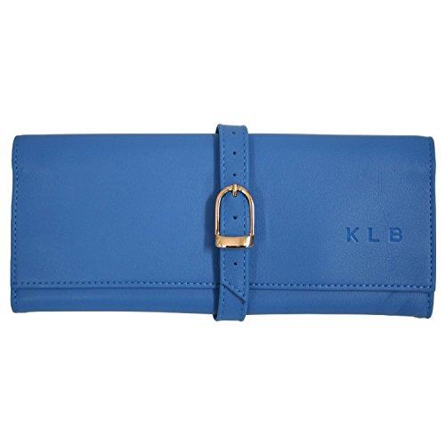 royce-leather-jewlery-roll-ocean-blue
