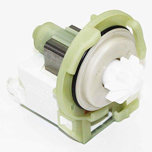 Bosch 00167082 Pump-Drain - Pump Drain Bosch Dishwasher