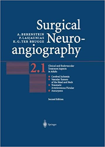 MRI and MRA of spinal cord arteriovenous shunts