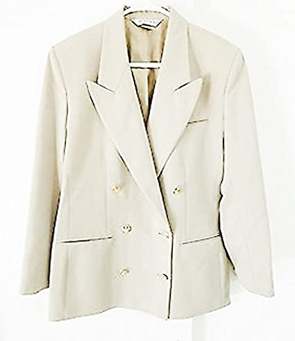 Austin Reed Dartmouth Jacket In Basics Misses Amazon Ca Clothing Accessories