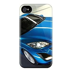 Fashion Design Hard Case Cover/ SgKVqMG8701WLYzZ Protector For Iphone 4/4s
