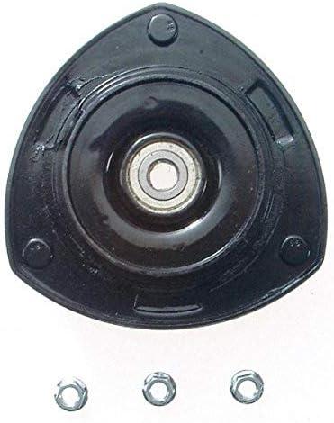 Rare Parts RP18910 Strut Mount