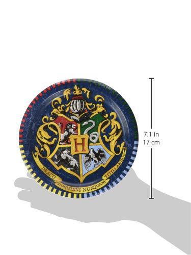 Harry Potter parte supplies-p