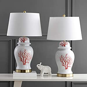 41qzCA-5rbL._SS300_ Best Coastal Themed Lamps
