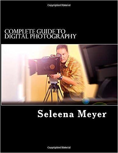 🌞 download book to iphone film freak auf deutsch pdf ibook pdb.