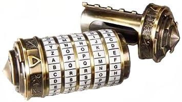cryptext gratuitement