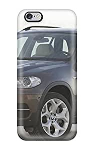 Chris Camp Bender's Shop Shock-dirt Proof Bmw Case Cover For Iphone 6 Plus