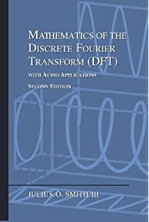 Matrix recursive expressions of the DFT of even and odd complex sequences