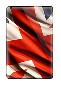 Hot PLOlQxN11151vyQeo Case Cover Protector For Ipad Mini/mini 2- England Football