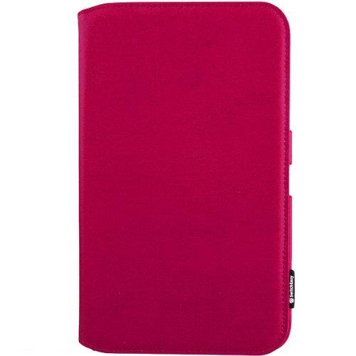 SwitchEasy CANVAS Folio Case for 8-Inch Samsung Galaxy Ta...