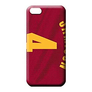 diy zheng Ipod Touch 4 4th Brand Durable Protective cell phone carrying skins washington wizards nba basketball