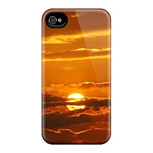 Iphone 6 Cases Covers If The Sun Refused To Shine Cases - Eco-friendly Packaging