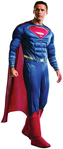 Rubies Superman Costume - 6