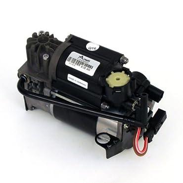 Arnott P-2192 WABCO Air Suspension Compressor