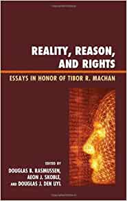 recovering reason essays in honor This bold and spirited volume provides a vivid tribute to the teaching of thomas l pangle over a long career at yale, toronto, and now the university of texas.