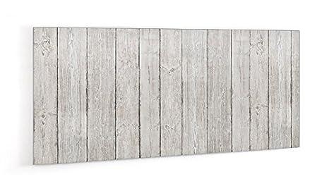 Credenza Definizion : Credenza alta moderna in legno laccato linea by dario poles