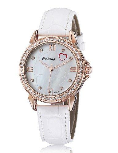 XM relojes de moda relojes de pulsera de diamantes de la marca de diseño de línea