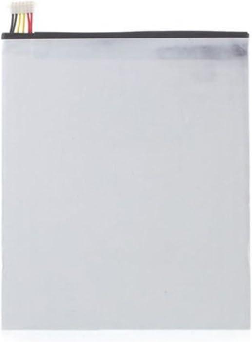 New Battery EB-BT355ABE for Samsung Galaxy Tab A 8.0 SM-T350 SM-T355 T357W