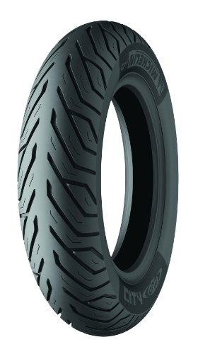 Buy tires for grip