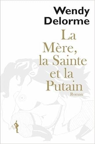 """Résultat de recherche d'images pour """"La Mère, la Sainte et la Putain"""""""