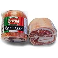 Pancetta by Beretta (14 ounce)