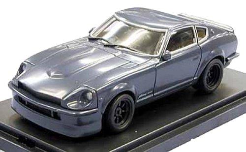 (1 : 32 - Owners Club No.32 - Nissan Z Kai -)