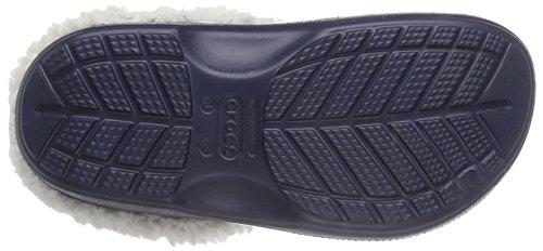 0edfff283 crocs Kids  Blitzen II Lined Clog - Import It All