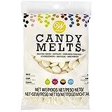 Wilton Candy Melts - White 340g