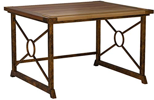 Tilt-top Drafting Table Desk Workstation for Home and for sale  Delivered anywhere in USA
