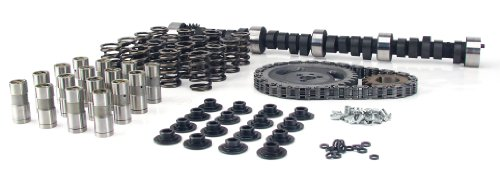 COMP Cams K11-220-4 Camshaft Kit (CB 306S) ()